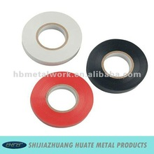 Types Of PVC Air Conditioning Pipe Insulation FR Tape