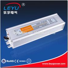 60w 12v waterproof led transformer