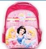 girl school tote bag,cheap cute school bags