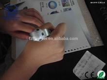 plastic preiswert adj. fancy pens for promotion in 2012