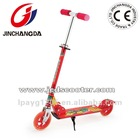high quality adult foot scooter.jpg 140x140 10 granada