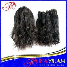 2012 HOT sale Cheap price Hair virgin Malaysian virgin weaving hair