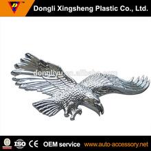 high quality car logos eagle emblem