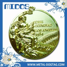 2012 hot selling coins and medal