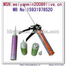 SPU 138 MS Polymer sealant & adhesive