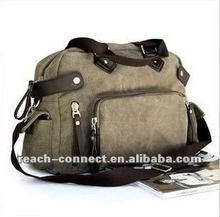 college menssenger bag for boys