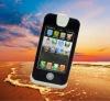 New design waterproof case for iphone 4 / 4s
