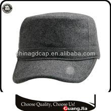 Hot sell military baseball hats & caps