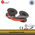 compatible impresora matriz de punto del carrete de la cinta ciudadano gr26 sp para máquina de escribir
