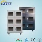 CATEC moisture-proof storage cabinet: DRY1436EC-6