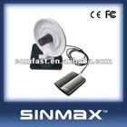 Realtek 8188l wifi wireless adapter hot sale SI-900WG SINMAX