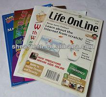 Catalog,Flyers,Leaflet,Pamphlet,Brochure Printing