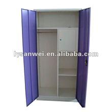 wardrobe bedroom simple