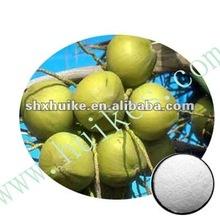 100% Natural Serenoa Repens Extract