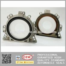 Crankshaft oil seal for VW AUDI auto parts (OEM NO:06A 103 171A)