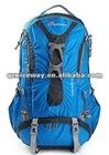 40L Good Quality Hiking Bag With Rain Cover