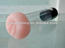 penis enlarger sleeve,pump,Battery Operated Penis Enlargement Pump