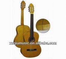 "All Solid Classical Guitar/39""Classical Guitar"