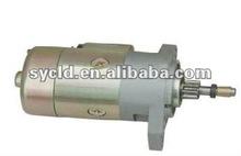 starter motor for Golf OEM 055 911 023K