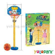 Basketball Stand 128A