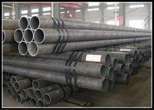 high pressure natural gas pipe