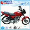 Motorcycle best selling street bike CG model motorbike(ZF125-2)