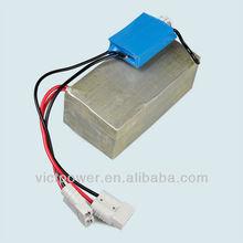 rechargeble 36v 20Ah li-ion batter pack for power tool