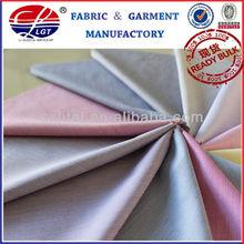 2012 new cotton spandex fabric