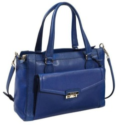 2013 china new product for travel woman fashion handbag