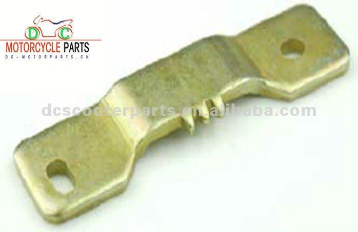 Piaggio 50cc Motorcycle repair tools