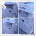 Ricoh MP 2027 photo copier machine
