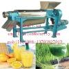 hot sale Fruit Juice Extractor/juice making machine/juice maker//0086-13703827012