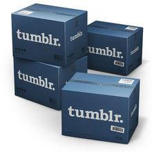 unique custom logo colored cardboard shipping boxes wholesale