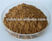 High Quality Black Wood Ear Extract Powder