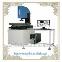 CNC Electronic Surveying Instrument VMS-2515E