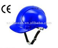 Delta stylish safety helmet/ sports safety helmet/ head protection