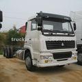 sinotruk swz 6x4 de carga de camiones chasis