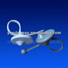 eas anti-theft bollte tag /eas bottle labels/am eas bottle tag