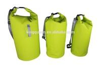 PVC 20L Dry Bag