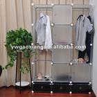 plastic bedroom indian wardrobe designs