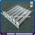 Tsd-p020 caliente de la venta de moldeo por inyección sistema empujador/empujador para el paquete de cigarrillos/empujador plataforma