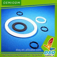 Made in Taiwan customized rubber o ring