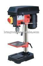 13mm Small Bench Drill Press BM20113