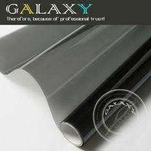 automobiles exterior accessories car window solar film 5% light transmittance