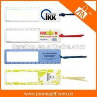 Stylish importer of magnifier bookmark