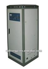 2015 Hot Qingdao Custom White Rectangle Locking Riveting Communication Equipment Metal Cabinet,Sheet Metal Box,Metal FabrIcation