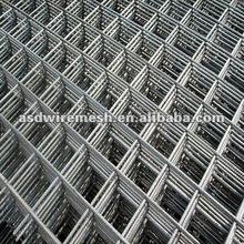 building steel wire mesh
