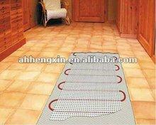 Bathroom/Living room/Bedroom Heating Mats