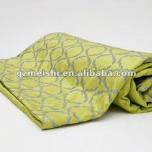 2012 hot sale summer quilt