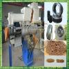 r1-2t/h animal food pellets machine